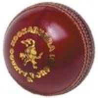 KOOKABURRA COUNTY TURF CRICKET BALL (AK011) International Test Match quality. Hand stitched 4 piece construction with 5 layer - quilted http://www.comparestoreprices.co.uk/cricket-equipment/kookaburra-county-turf-cricket-ball-ak011-.asp