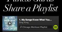 Because Your Playlist Needs a Boost