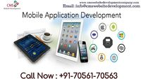 Best app development and Web Designing Company in Ambala, We create high end creative designs which perform well on all devices. For app development and Website development and design services call us at +9-7056170563