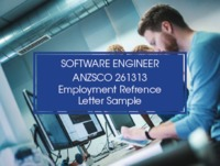 software-eng-1.png