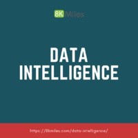 Is Your Data Telling The Right Story?