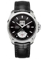 Cheap Replica Tag Heuer Watches For Sale