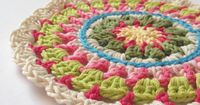 """I added """"Mandala madness!"""" to an #inlinkz linkup!http://www.crafthippy.com/2014/04/joining-in-mandala-madness-again 15.html"""