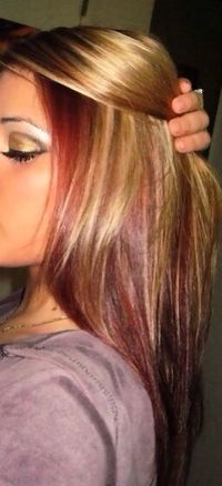 Posts Similar To Hair Color Ideas Brown Hair With Auburn Highlights Rev Juxtapost