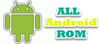 Place to find, download, install and use Android Stock ROM Firmware for all Android smartphones, tablets and feature phones from various manufacturers.