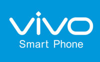 Own a Vivo Android Devices and Looking for stock ROM firmware of your device? If yes Download Vivo Stock ROM firmware (based on your model number) from here and flash it on your Android device using a Flash tool to get back the native Android oper...