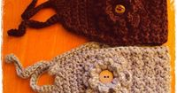 Ravelry: Quick Winter Headband pattern by Cynthia Miller. freebie. xox