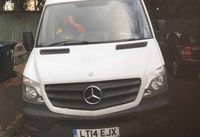 Cheapest van and man coventry is best man and van removal services in Coventry And West Midlands. We are offering cheapest removal van hiathirare services in Coventry. http://cheapestvanandmancoventry.com/