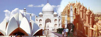 golden triangle tour from delhi Anandtravelindia offer you best and unbeatable cost for golden triangle tour package, car rental services, ranthambore tour, fort and palaces, rajasthan with varansi tour and more. Get more exciting discount for every clie...