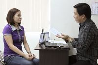IELTS Philippines - 2014 test schedules, review centers