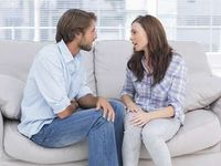 5 Lies You Can Say To Your Partner
