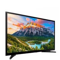 Send Tv to Pakistan from UK, Cheapest Shipping