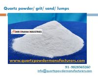 Quartz powder1.jpg