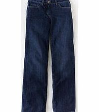 Boden Wideleg Jeans, Denim,White 34043182 An effortless jean to wear with wedges or pumps - waltz out in our Indigo wash. http://www.comparestoreprices.co.uk/womens-trousers/boden-wideleg-jeans-denim-white-34043182.asp