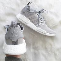 �€œWomens adidas Superstar Athletic Shoe found featuring shoes* athletic shoes* breathable shoes and adidas shoes https://t.co/dXTPhKpsUx�€