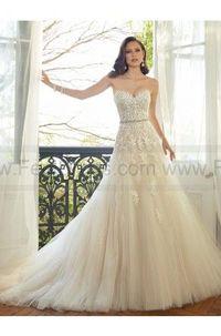 Sophia Tolli Y11552 - Prinia
