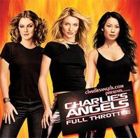 pics from charlie's angels - Google Search