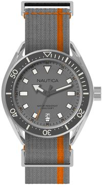 NAUTICA WATCHES MOD. PRF NAPPRF003 $212.10