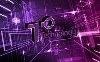 TechnologyOnline3.jpgTechnology Online As a software company, we believe that we can use our whole self, insight, energy and enthusiasm to create an exceptional customer experience at every opportunity and chance; to bring small and medium IT enterpri...