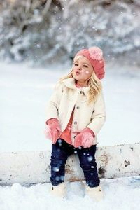 winter outfits, snow and outfits.