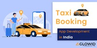Taxi-Booking-App-Development-in-India.png