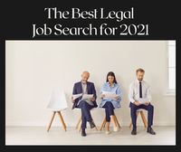 Almost every person has to go through a job search at least once in their life, most likely at the beginning of their career/when they complete their education.
