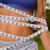 weight loss - what really works. Tons of tips, links and resources.