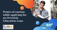 Mistakes That Students Make While Applying for Overseas Education Loans