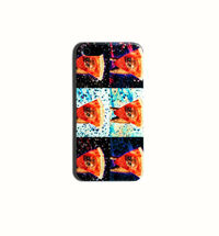 cellphone case, iPhone case, personalized case, iphone 6 case, iphone 5c case, lg g3 case, nexus 5 case