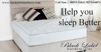 Buy Mattress Online India - Memory Foam Mattress. Shop from a wide range of mattresses including Silver #mattress, Comfort II Mattress, Ruby Mattress, Cloud Mattress, Diamond Mattress, Gelato Mattress, Softy Mattress, Orthomatic or Orthomagic Mattress Fo...