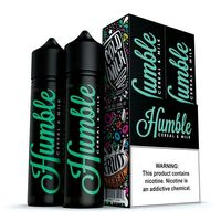Shop Now Online Cereal & Milk Twin Pack E-liquid at the Best Price in the USA at Humble Juice Co. https://www.humblejuiceco.com/collections/humble-e-liquid/products/cereal-milk-twin-pack-e-liquid