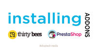 Installing a prestashop-thirtybees addon is a straight-forward process. This article is going to walk anyone through the installation procedure as simple and easy as possible. It does not matter if you are a seasoned web developer just starting to work on...