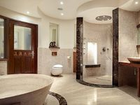 Unique Builders & Development inc. provide services like Bathroom Remodeling Houston. Our company having 30+ years experience working with thousands of homeowners doing home renovation projects. see more: https://www.uniquebuilderstexas.com/bathroom-r...
