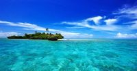 Jean-Michel Cousteau Fiji Islands Resort-