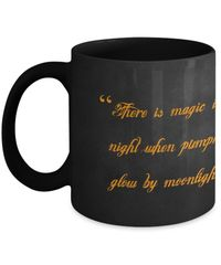 Magic Night, $13.95