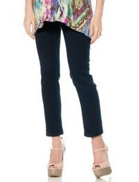Motherhood Maternity Jessica Simpson Long Secret Fit Belly(r) 5 Pocket Skinny Leg Maternity Jeans