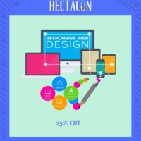 Are you looking for best Web Development & Design Company! Hectacon Provides Latest #Webhosting, #VPS Hosting, #Dedicated #Server #Hosting, #SSL Certificate, #SEOServices, #Ecommerce, etc services on Special Discount. Visit For more: https://www.hec...