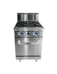 commercial-gas-burner-with-ovens-suppliers.jpg