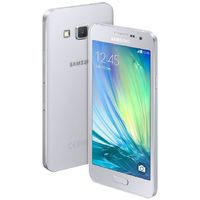 Samsung Galaxy A3 (2017) Android smartphone price in Pakistan Rs: 29,999 USD: $288. 4.7-Inch (720 x 1280) Super AMOLED display, 1.6GHz octa-core processor, 13 MP primary camera, 8 MP front camera, 2350 mAh battery, 16 GB storage, 2 GB RAM,...