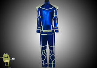 Fate/Stay Night Lancer Cosplay Costume for Sale