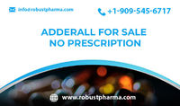 Adderall-for-sale-no-prescription.jpg  Buy Adderall Online #9O9-545-6717 with or without precautions at low cost. Best medicine for treatment use at sleeping disorders. There are also some side effects such as chest pain, cold, fast heart beat, behaviou...