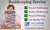 Our Bookkeeping service Adelaide is cost effective so that entrepreneurs can center around developing their organizations rather than paperwork. We improve your business succeed by giving constant information and bookkeeping services to enable you to buil...