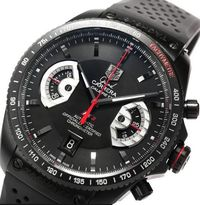 Best Quality TAG Heuer Replica Watches