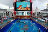 disney cruise, cruises and disney.