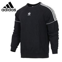 Original New Arrival 2018 Adidas Original PIPE CREW SWEAT Men's Pullover Jerseys Sportswear $257.60