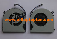 100% Brand New and High Quality Toshiba V000300010 Fan