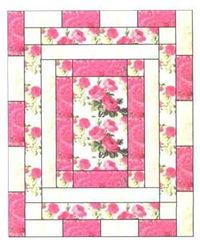 Picture Frame Quilt Patterns woodvalleydesigns.com