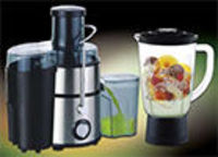 Buy Commercial Juice Extractor