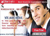 stock tips - star india market research 11.JPG