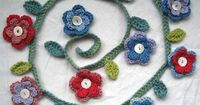 Google Image Result for http://bypetra.nl/blog/wp-content/uploads/crocheted-flower-garland.jpg